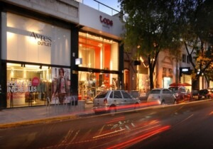 shopping-en-palermo-500x350