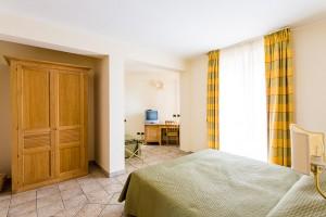camere grand hotel selinunte