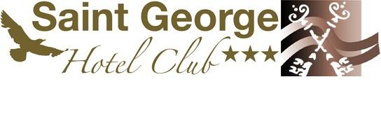 saint george hotel club gioiosa marea