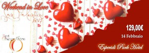 san valentino esperidi